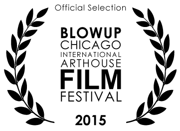 Blow up Chicago Film Festival